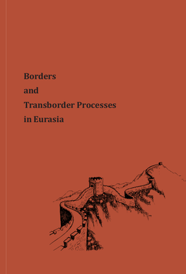 borders_and_transborder_processes