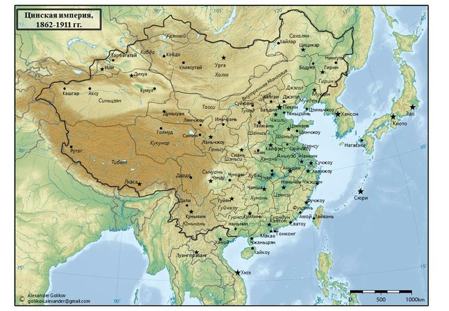 qing_china_maps_15.jpg